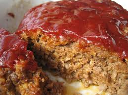 classic meatloaf how to make perfect mealoaf recipe youtube