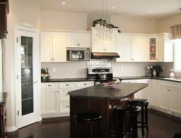 Tv For Kitchen Cabinet Kitchen Countertop Small Tv For Kitchen Counter Best Placement