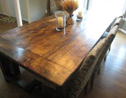 coffee tables rustic farmhouse coffee table glamorous french