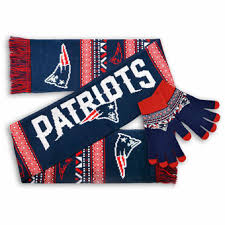 nfl scarf nfl infinity scarves hooded and knit nfl scarves for