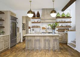 wooden kitchen ideas 8 gorgeous kitchen trends that will be in 2018