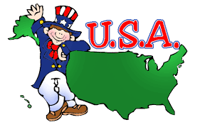 outline map of us clipart free region clipart free clip free clip on