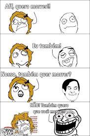 Looool Meme - looool meme by kk memedroid
