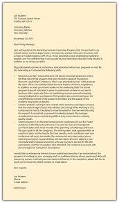 Popular Sample Cover Letter Promotion Homework Helper Essex Case Study Business India Customer Service