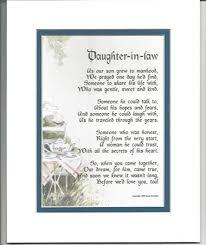 bridal shower gift poems in gift present poem for bridal shower or