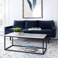happy home designer copy furniture coffee tables classic u0026 artistic designs safavieh home