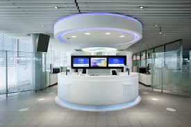 futuristic homes interior home office futuristic homes forbes for and interior haammss