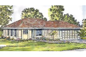 mediterranean house plans navarro 11 061 associated designs