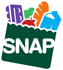 food stamps work requirements what you need to know just harvest