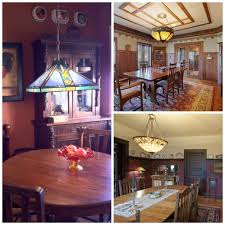stained glass dining room light tiffany light fixtures dining room dining room ideas