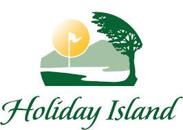 Table Rock Landing On Holiday Island by Holiday Island Suburban Improvement District Hisid