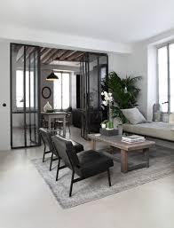 cuisine avec porte fenetre inspirant decoration maison interieur avec fenetre de porte