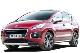 peugeot 3008 2012 peugeot 3008 mpv 2009 2016 owner reviews mpg problems