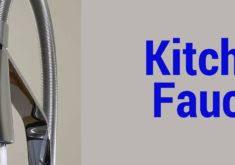Moen Torrance Kitchen Faucet Unique Moen Torrance Kitchen Faucet For Home Kitchen Faucet Ideas
