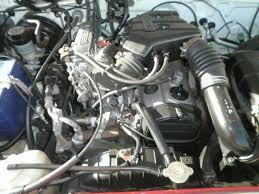 daihatsu feroza engine daihatsu feroza ii wholesale sx