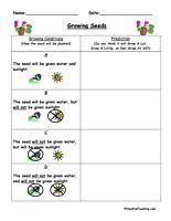 making inferences worksheet inference making inferences and