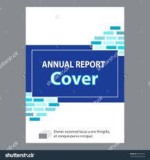 portfolio management reporting templates cool annual report black template report design template portfolio management reporting