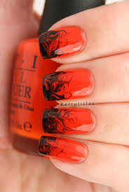 1599 best nails images on pinterest make up enamel and hairstyles