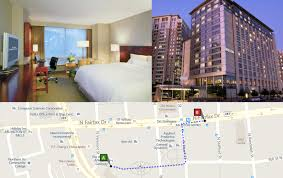 Comfort Inn Ballston Virginia 1 Recommended Hotel In Ballston Hotels Near Dc Metro