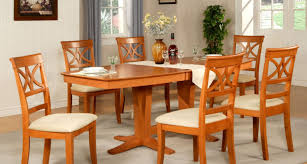 dining chair astounding keaton solid wood dining chair beguiling