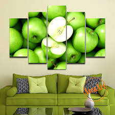 Apple Home Decor Online Get Cheap Apple Kitchen Decor Aliexpress Com Alibaba Group