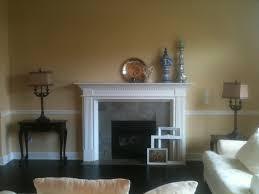 interior design best interior paint consultant home interior