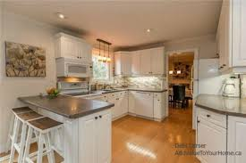 interior decorating add value to your home