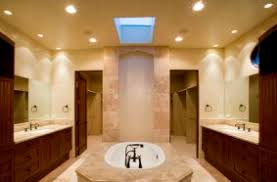 bathroom lighting how to create great effects in your bathroom