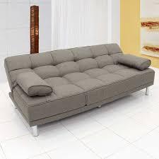 sofá cama chaise concorde taupe http www casarredo com br sofa