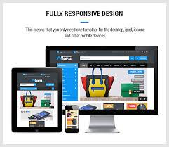 responsive design joomla vanesa mega store responsive joomla template by vinawebsolutions