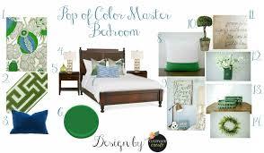 Bedroom Design Boards Cultivate Create Design Board Giveaway