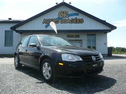 used volkswagen golf used volkswagen golf city for sale pre owned volkswagen golf