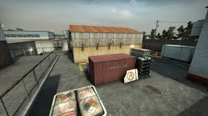 Wildfire Map Cs Go by Change In Scenery The Era Of Ct Sided Maps Is Dead Articles