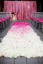 mariage deco decoration table mariage archives detendance boutik vente