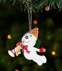 reed and barton 55 mr bingle ornament dillards mr bingle