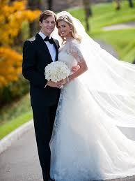 hilary duff wedding dress weddingwednesday 19 best wedding dresses of all time