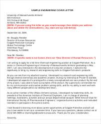 28 chemical engineer cover letter engineering cover letter free