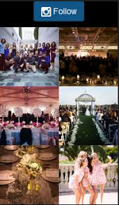 los angeles wedding band live wedding event bands los angeles entertainment corporate