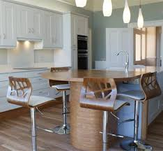 Fitted Kitchens Devon Fitted Bedroom Peter Booth Kitchens Bespoke Kitchens Bedrooms And Offices