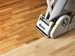 How To Clean Laminate Floors With Bona Bona How To