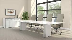 Ikea Boardroom Table 10 Seater Conference Table Hangzhouschool Info