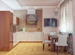 Square Kitchen Designs Kitchen Dining Designs Inspiration And Ideas
