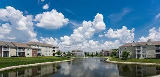 contact us latitudes apartments