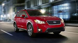 crosstrek subaru red 2017 subaru crosstrek pricing new features announced autotrader ca