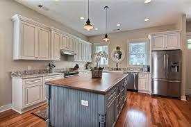 revetement adhesif meuble cuisine adhésif pour meuble uprod throughout revetement adhesif meuble
