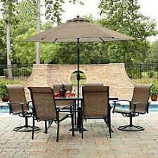 Sears Outdoor Furniture Covers by Patio Sears Patio Furniture Sets Home Interior Decorating Ideas