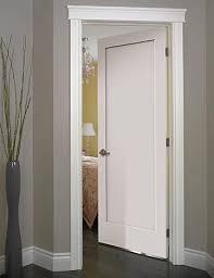 Jeld Wen Interior Door Flowy Jeld Wen Interior Doors R47 About Remodel Stylish Home
