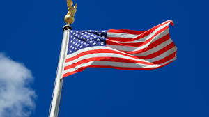 Eagle American Flag Desktop Pictures Of American Flag With Eagle Wallpaper