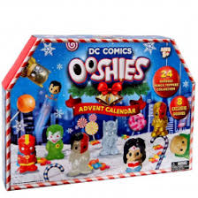 where to buy a calendar where to buy ooshies advent calendars 2017