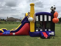 inflatable bounce house and party rentals cowboypartyrentals com